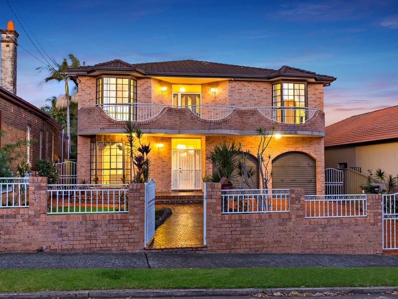 20 The Parade, Enfield, NSW 2136