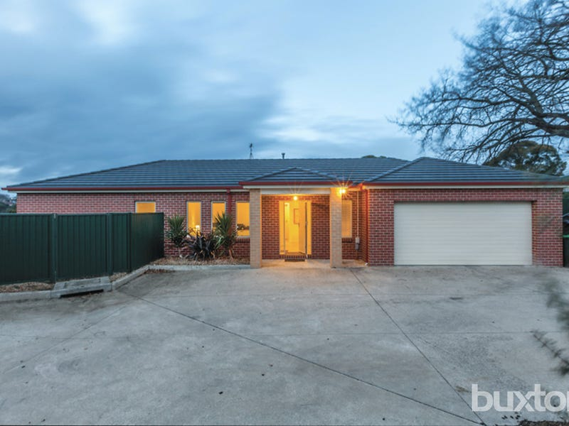 5 Velvet Close, Mount Pleasant, Vic 3350