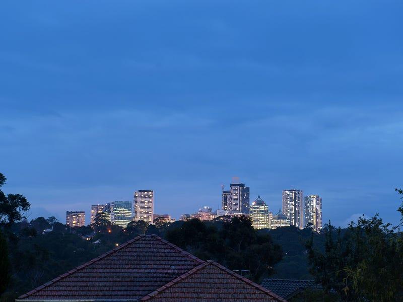 4 Lobelia Street, Chatswood West, NSW 2067