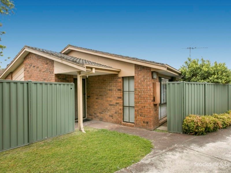 1/11 Bluegum Court, Narre Warren, Vic 3805