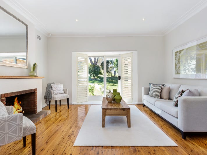 7 Kallaroo Road, Riverview, NSW 2066