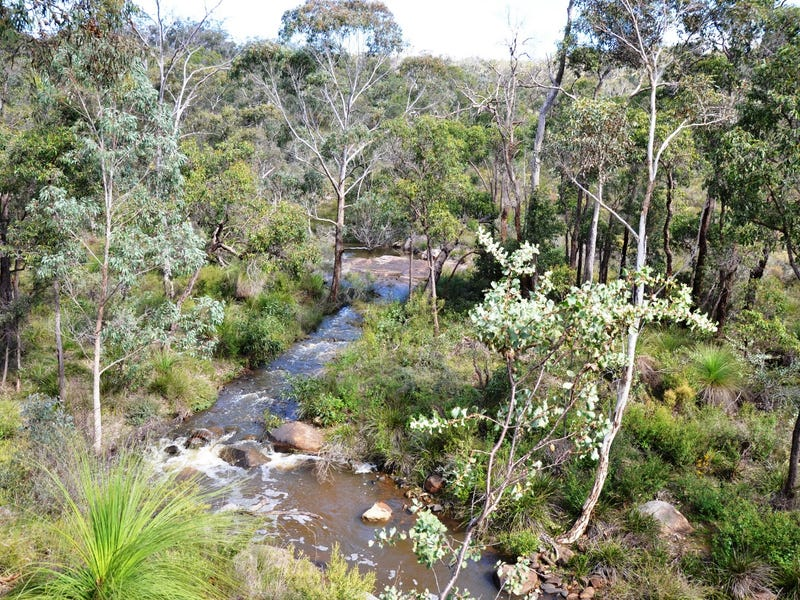 Lot 70/315 Reen Road, Gidgegannup, WA 6083