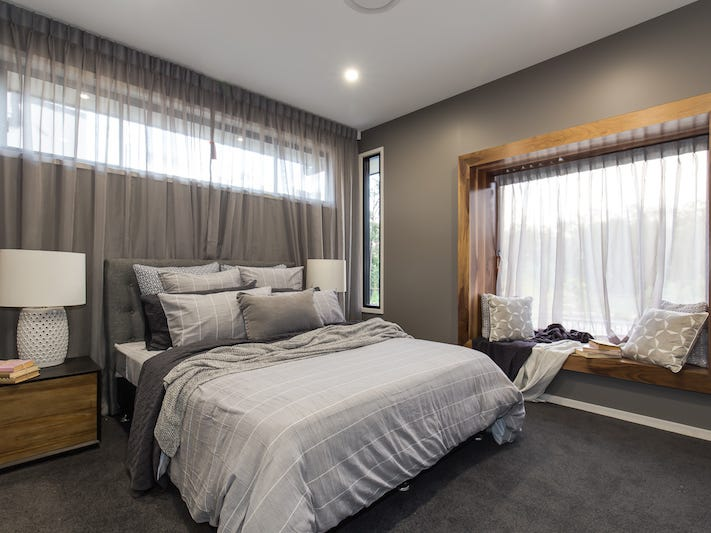Lot 449 NORTH HARBOUR, Burpengary East