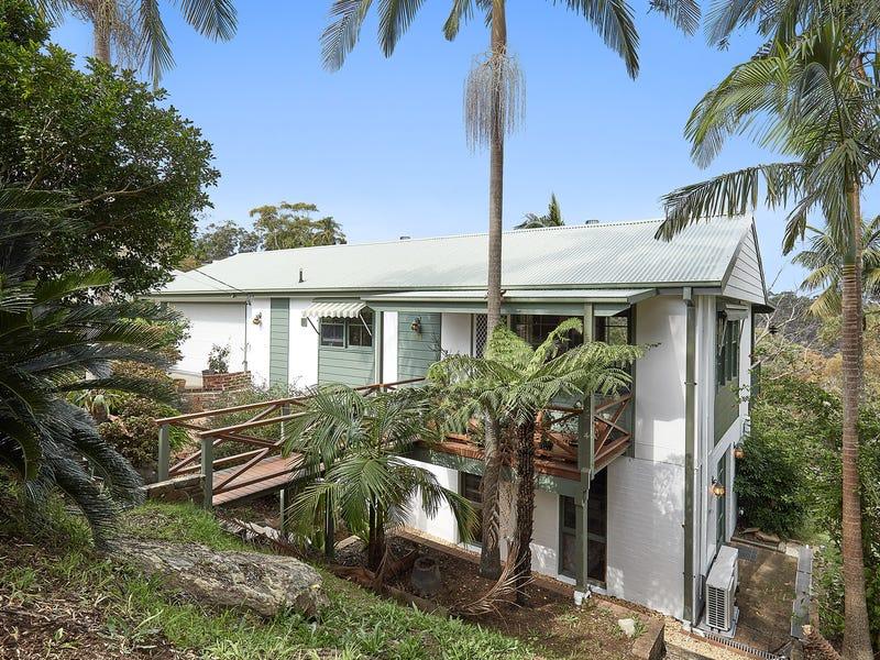 34 Kywong Rd, Berowra, NSW 2081