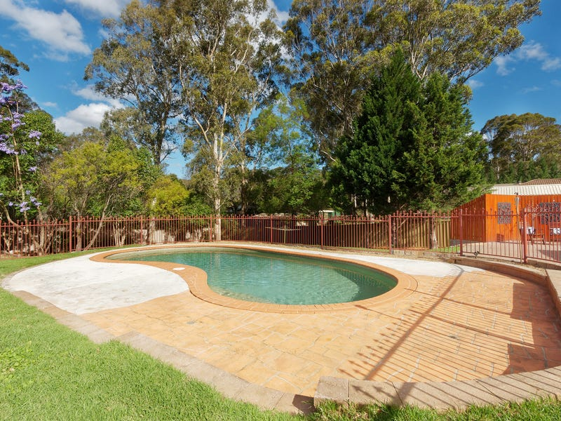 61 River Road, Tahmoor, NSW 2573