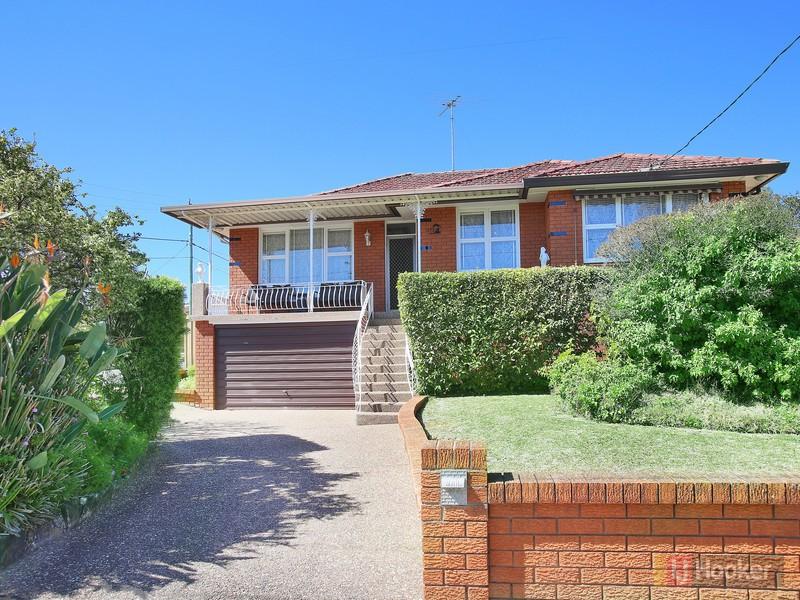 173 Girraween Road, Girraween, NSW 2145