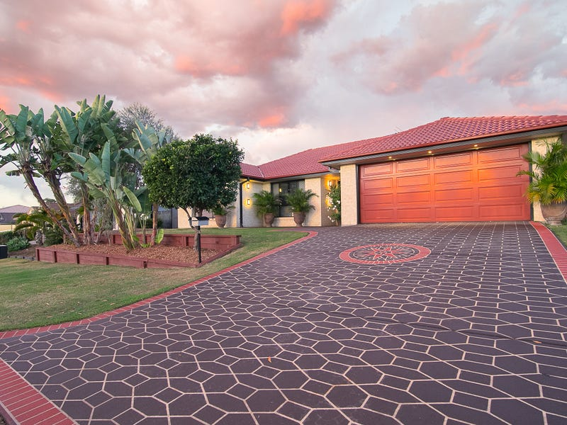 106 Sunview Road, Springfield, Qld 4300
