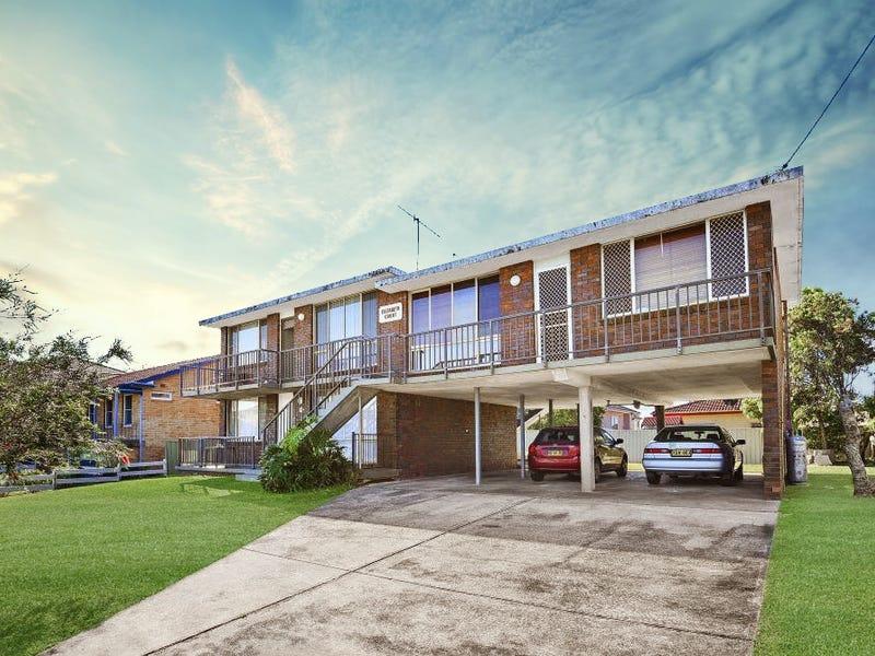 3/5 Elizabeth Street, Port Macquarie, NSW 2444