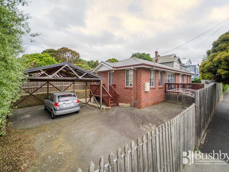 3 Leslie Street, South Launceston, Tas 7249