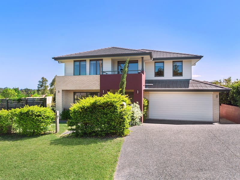 1 Capital Terrace, Bolwarra Heights, NSW 2320