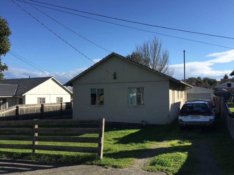 23 Tristania Street, Doveton, Vic 3177