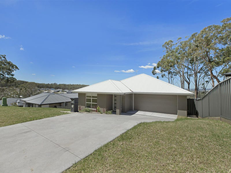 2 Santa Maria Close, Cameron Park, NSW 2285