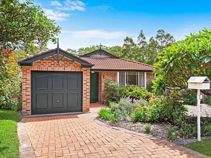 3 Burbank Drive, Tuggerah, NSW 2259