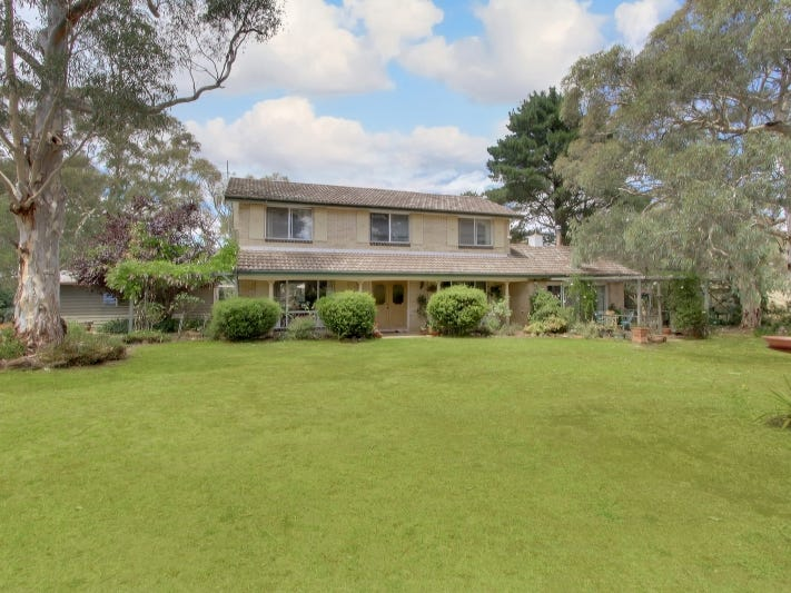 381 Gurrundah Road, Goulburn, NSW 2580
