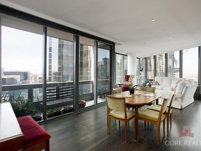 2501/1 Freshwater Place, Southbank, Vic 3006