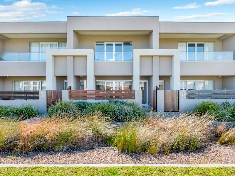 10 Carbone Terrace, St Clair, SA 5011