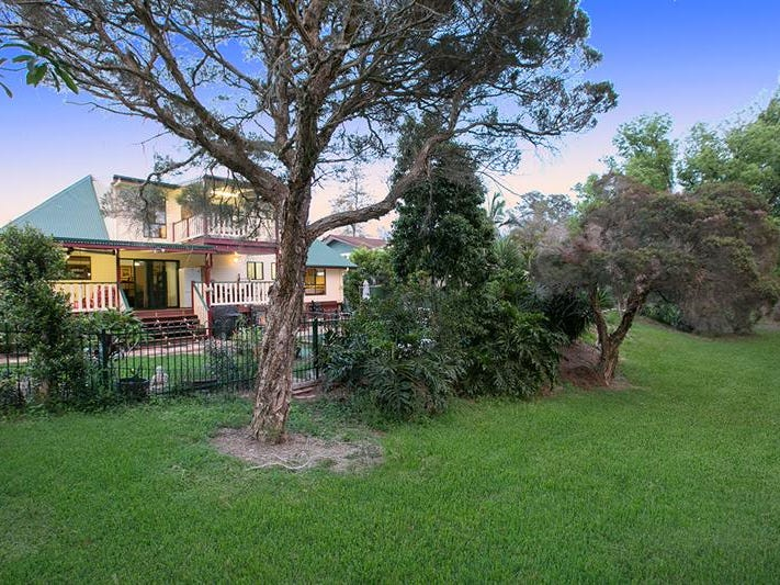 4 Cottesmore St, Fig Tree Pocket, Qld 4069