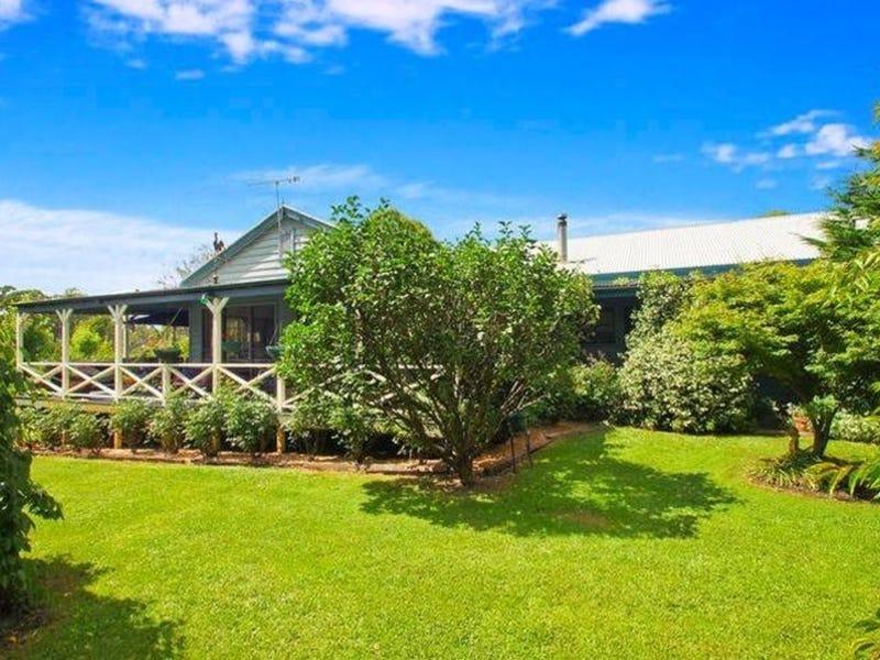 173 Yeola Road, Robertson, NSW 2577