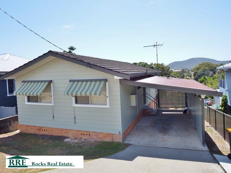 14 Sturt Street, South West Rocks, NSW 2431