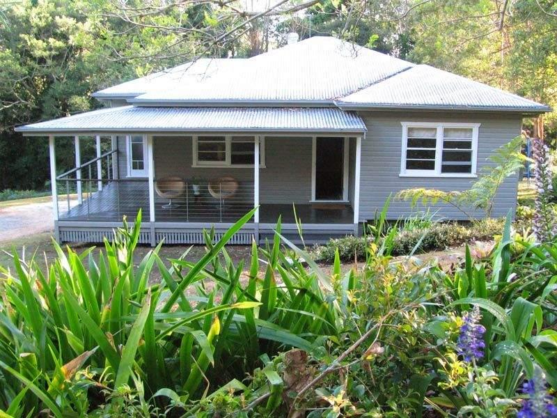 31 Nelson Chase, Tuckombil, NSW 2477
