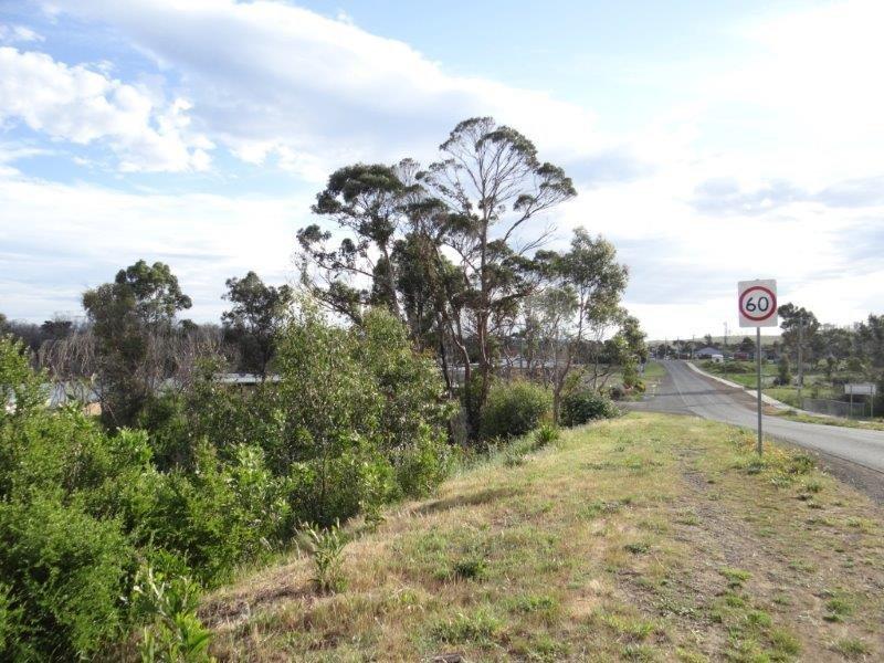 123-125 Arthur Highway, Dunalley, Tas 7177