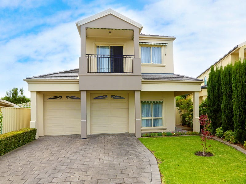 25 Newlands Drive, West Beach, SA 5024