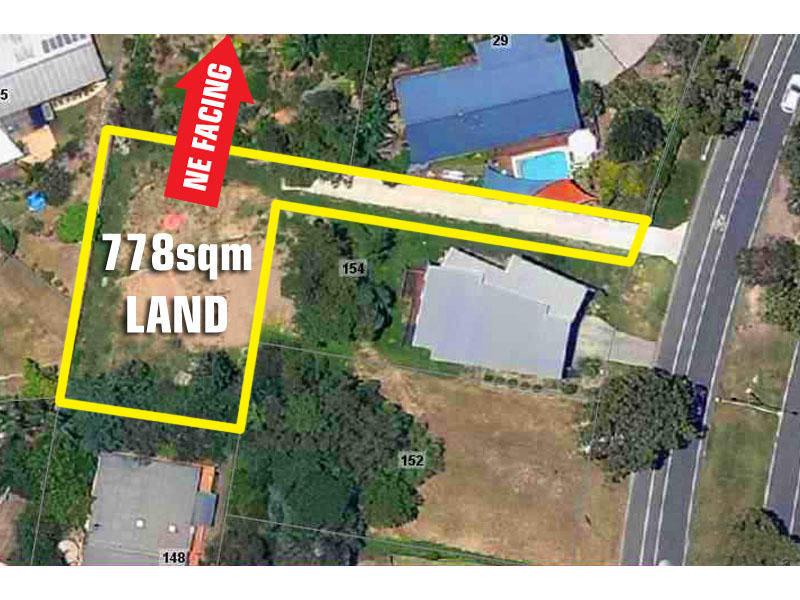 2-154 K P McGrath Drive, Elanora, Qld 4221
