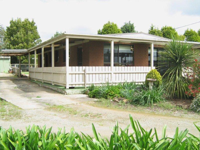 15 Norwood Street, Forest, Tas 7330