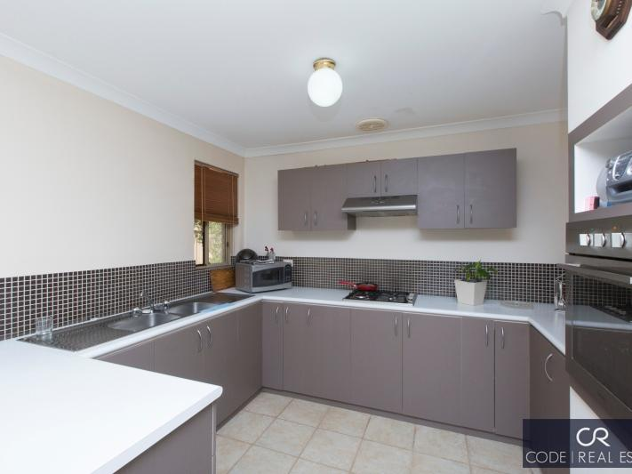 1/41 Ramsdale Street, Doubleview, WA 6018