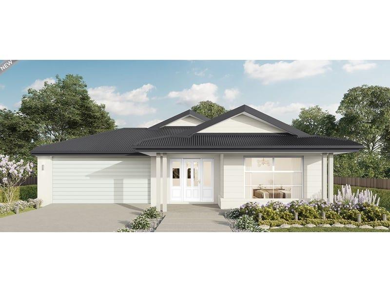 2076 Langlo Street, Riverton, Riverton, Qld 4385