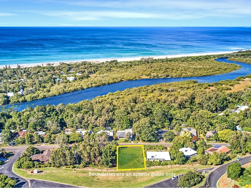 121 Orana Road, Ocean Shores, NSW 2483