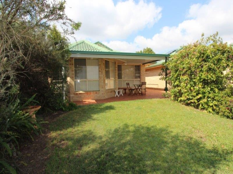 1/38 Woodland Avenue, Lismore Heights, NSW 2480