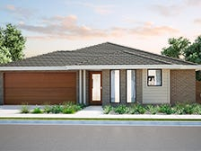 2/411 Garraway Cres, Googong, NSW 2620