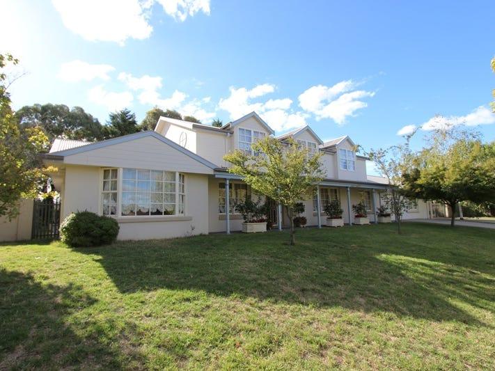 7 Elphinstone Place, Windradyne, NSW 2795
