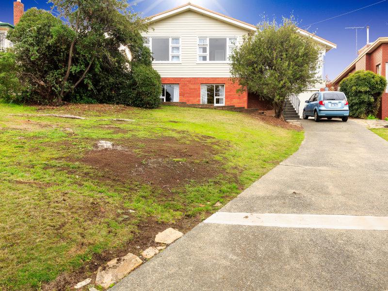15 Riawena Road, Montagu Bay, Tas 7018