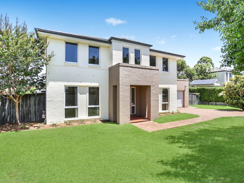 9 Niven Place, Belrose, NSW 2085