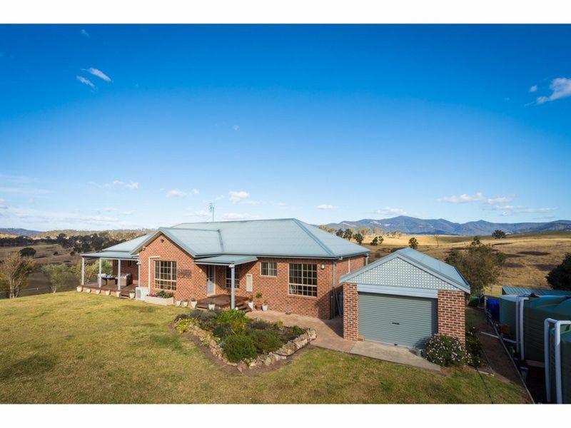 18 Ticehurst Close, Wolumla, NSW 2550
