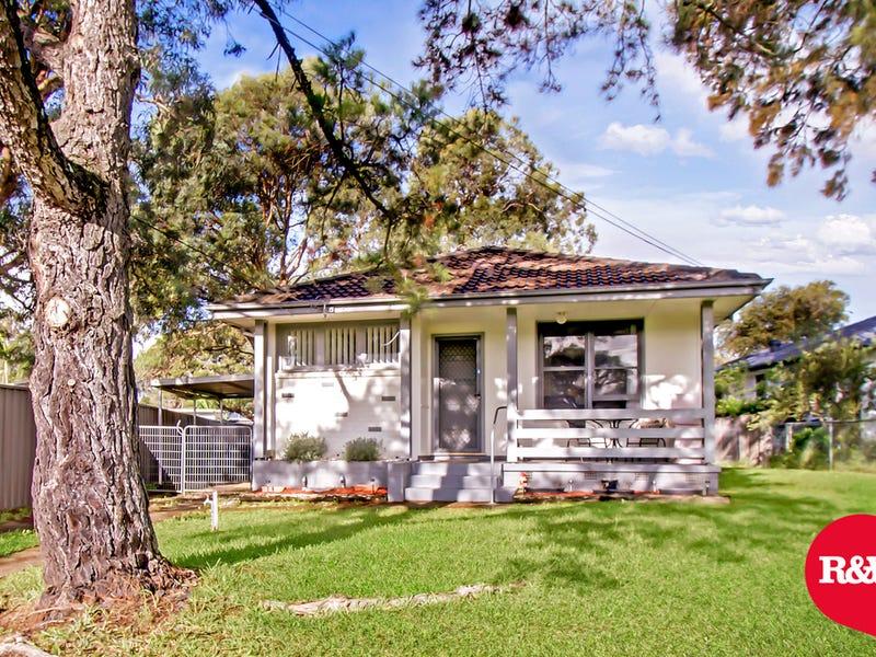 3 Tonga Place, Lethbridge Park, NSW 2770