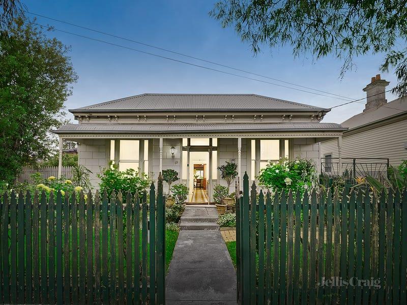 68 Newell Street, Footscray, Vic 3011