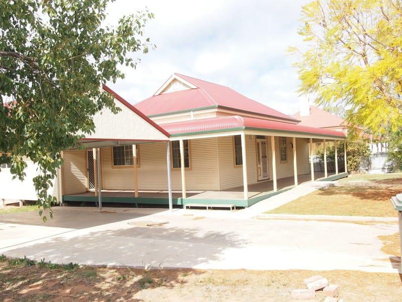 39 Yartla Street, Menindee, NSW 2879