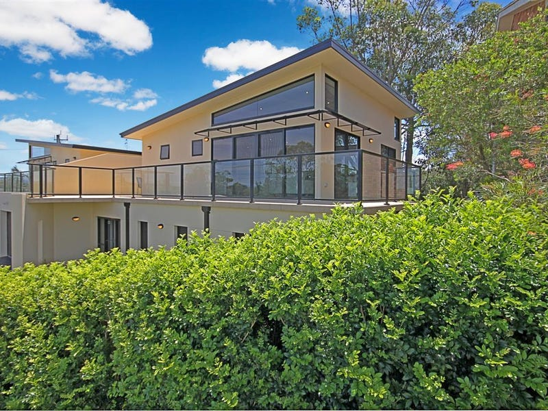 2B Forest Parade, Tomakin, NSW 2537