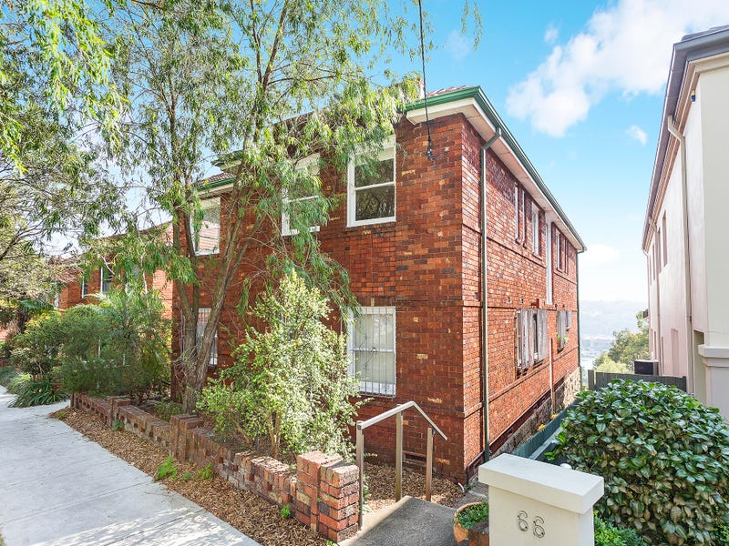 64 Benelong Road, Cremorne, NSW 2090