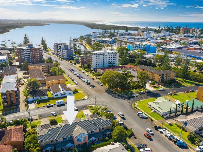 4/108 Bridge Street, Port Macquarie, NSW 2444