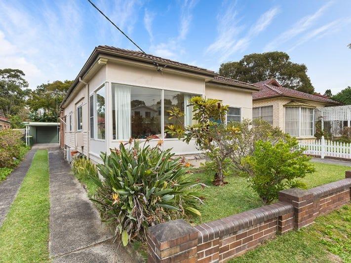 18 Wilshire Avenue, Cronulla, NSW 2230