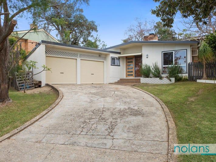 38 Plantation Avenue, Coffs Harbour, NSW 2450