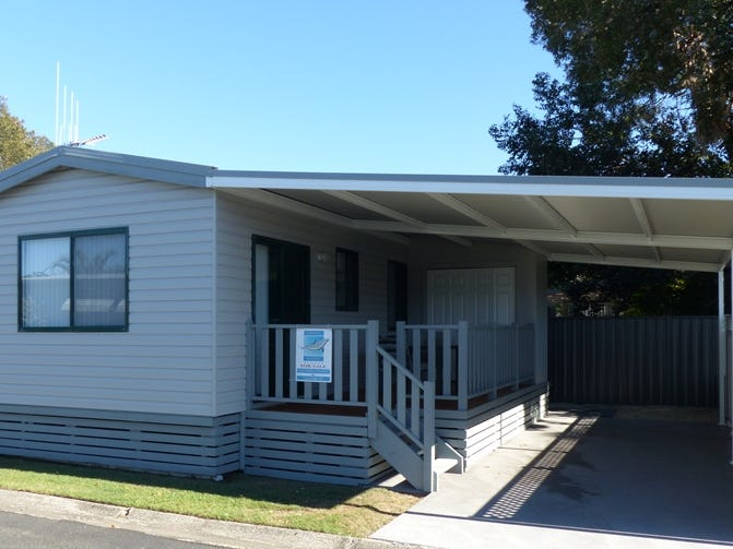 130/130 133 South Street, Tuncurry, NSW 2428