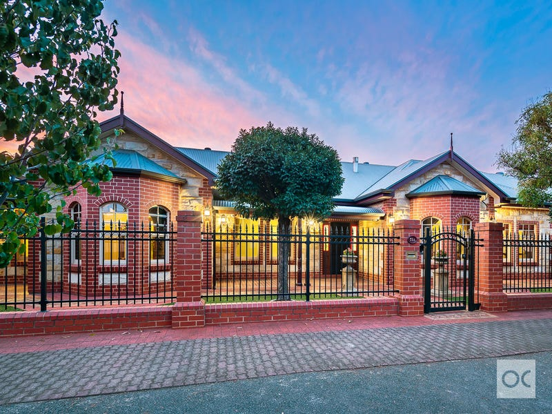 71a Ashbrook Avenue, Payneham South, SA 5070