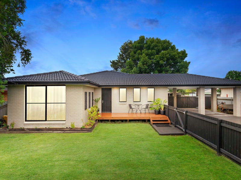 5 Trenchard Street, Heddon Greta, NSW 2321