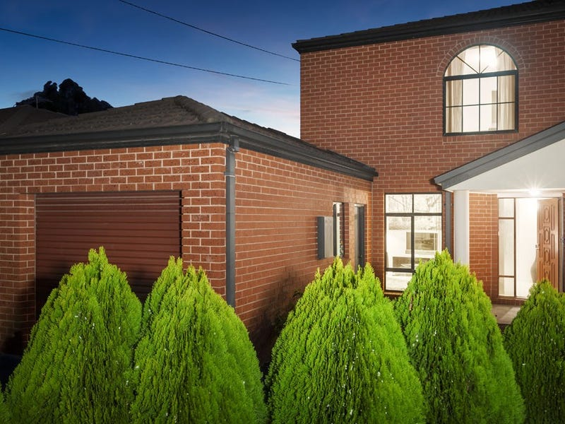 1/5 Elm Street, Preston, Vic 3072
