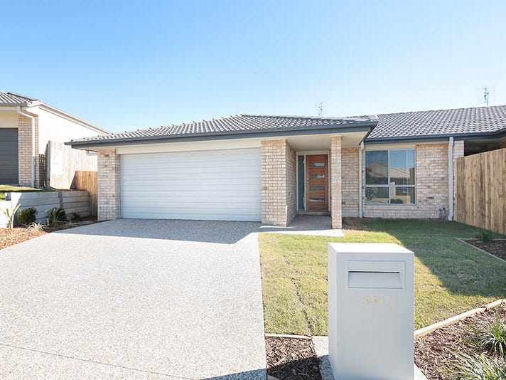 1/37 Milly Circuit, Ormeau